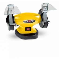 Touret à meuler 400 W 150 mm FEMI 31N