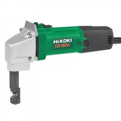 Grignoteuse HIKOKI CN16SA 1,6 mm 400 W