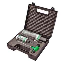 Kit de nettoyage Hitachi 705470 pour cloueur à Gaz