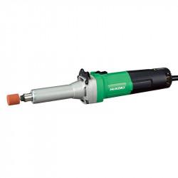 Meuleuse Droite HITACHI - HIKOKI GP3V Ø 25 mm - 760 W