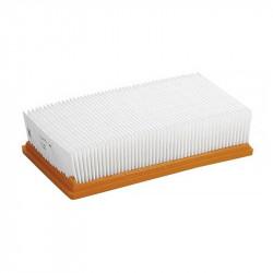 Filtre plissé plat (PES) KARCHER 6.904-360.0