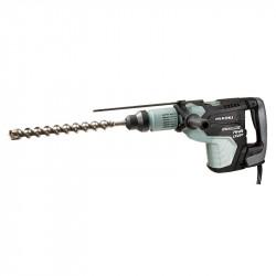 Perforateur Burineur HIKOKI DH45MEY SDS-Max 1500 W 13.4 J