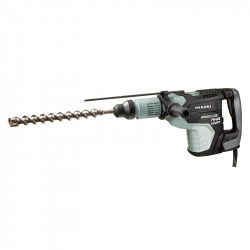 Perforateur Burineur HITACHI - HIKOKI DH45MEY SDS-Max 1500 W 13.4 J