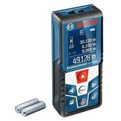 Télémètre laser BOSCH GLM500 Professional