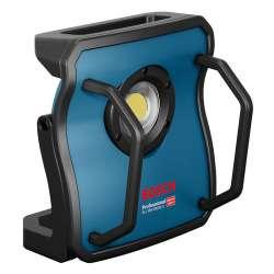 Lampe sans fil BOSCH GLI 18V-10000 C Professional (Machine Nue)