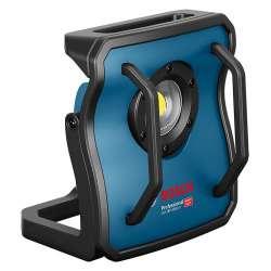 Lampe sans fil BOSCH GLI 18V-4000 C Professional (Machine Nue)