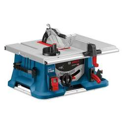 Scie sur table BOSCH GTS 635-216 Professional 1600W