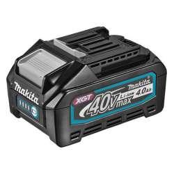 Batterie MAKITA BL4040 40V 4,0 Ah