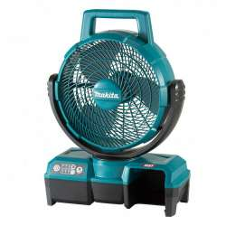Ventilateur MAKITA CF001GZ 40Vmax/AC