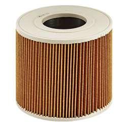 Filtre à cartouche papier Karcher 64147890