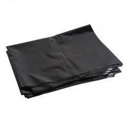 Lot de 10 sacs jetables BOSCH Pro 2607432043 pour GAS 35
