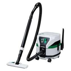 Aspirateur eau et poussière HIKOKI RP3608DAW4Z 36 V