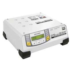 Chargeur automatique GYS 029224 GYSFLASH 30.12 HF 12V 30A
