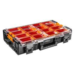 Organiseur modulaire NEO TOOLS 84-268
