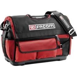 Sacoche à outils Probag FACOM BS.T20PB 47L (520 x 250 x 360 mm)