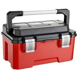 Boîte à outils FACOM BP.P20APB (515 x 300 x 275mm) - charge max 25 kg