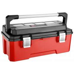 Boîte à outils FACOM BP.P26APB (667 x 301 x 275mm) - charge max 35 kg