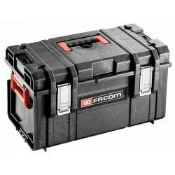 Boite à outils Toughsystem FACOM BSYS.BP300PB (308 x 552 x 336 mm)
