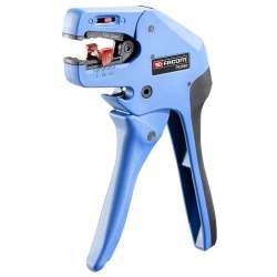 Pince à dénuder et couper automatique WINGO 90® FACOM 793940
