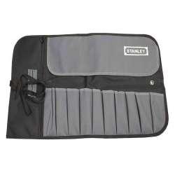 Trousse à outils STANLEY 1-93-601 12 compartiments