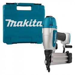 Cloueur pneumatique MAKITA AF506 8 bar 50mm