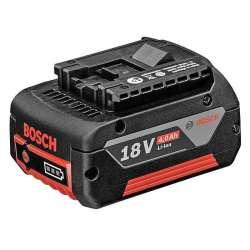 Batterie BOSCH GBA 18 V 4,0 Ah