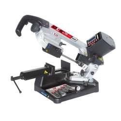 Scie à ruban avec régulateur automatique de vitesse FEMI DCS NG110