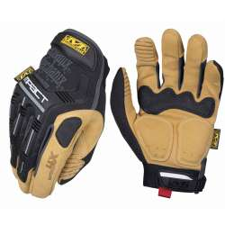 GANTS MECHANIX M-PACT 4X