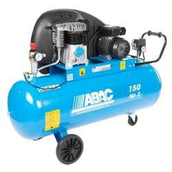 Compresseur à pistons ABAC A29B 150 CM3 150 L