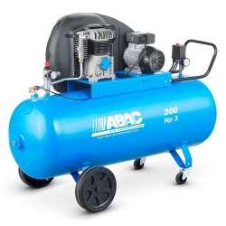 Compresseur à pistons ABAC A29B 200 CM3 200 L