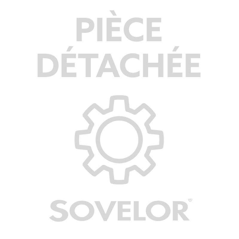 Kit entretien Sovelor EC85