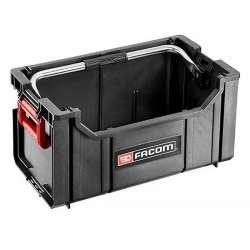 Panier porte-outils Toughsystem FACOM BSYS.BPTO280PB