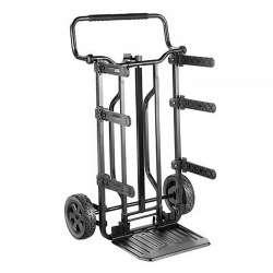 Chariot de transport Toughsystem FACOM BSYS.TRPB