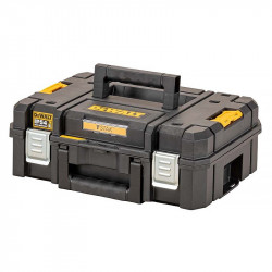 Coffret de transport DEWALT T-Stak IP54