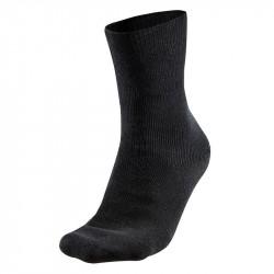Lot de 3 paires de chaussettes NEO TOOLS