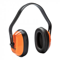 Casque anti-bruit NEO TOOLS 97-560