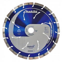 Disque diamant Comet MAKITA B-12784 230 mm