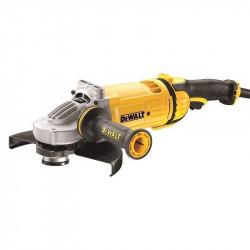 Meuleuse DEWALT DWE4559 230mm 2400W
