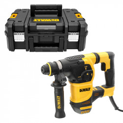 Perforateur Burineur DEWALT D25333K SDS Plus en Coffret
