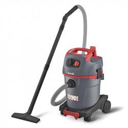 Aspirateur eau et poussières DIAM INDUSTRIES ASP-E14E 1400W