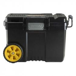 Coffre de transport DEWALT DWST1-73598 60L