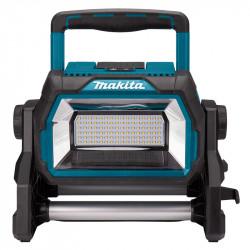 Lampe de chantier MAKITA DEADML809 LED AC/DC LXT