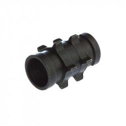 Pignon d'entrainement 30mm pour mortaiseuse MAKITA 7104L