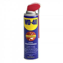 Produit multifonction WD-40 500 ml 41034