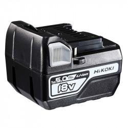 Batterie HIKOKI BSL1850C Li-ion 18V 5,0 Ah