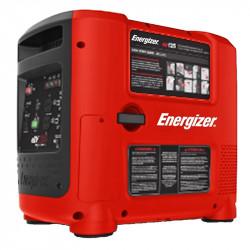 Groupe électrogène ENERGIZER EZG2800I essence Inverter 2800 W 2600 W