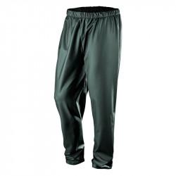 Pantalon de pluie NEO TOOLS 81-811