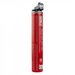 Cartouche de gaz 40gr pour cloueur agrafeuse Senco