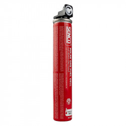 Cartouche de gaz 40gr pour cloueur agrafeuse SENCO PC1308P