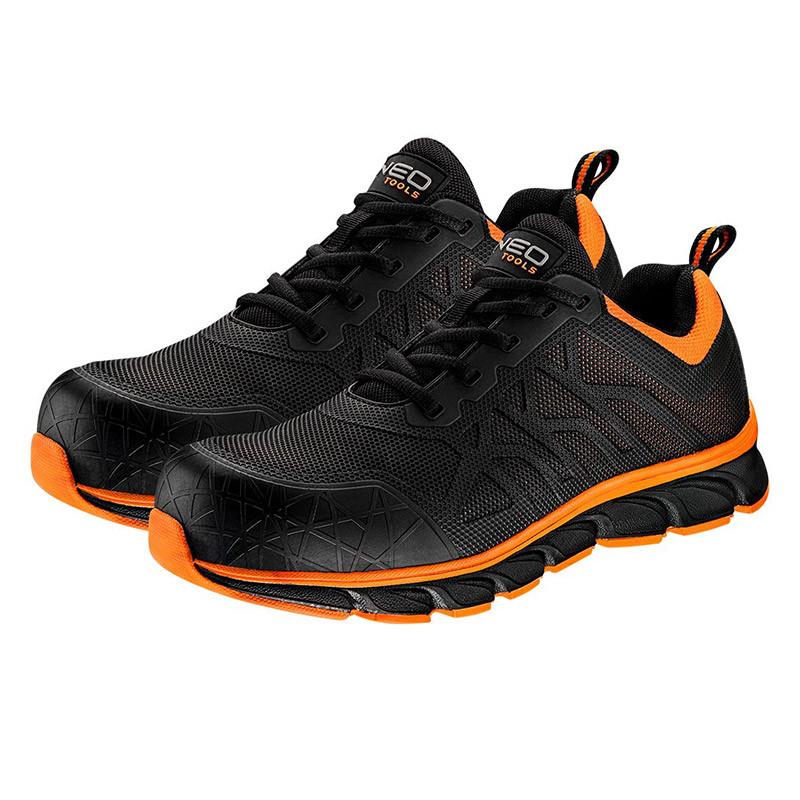 Chaussures de travail NEO TOOLS 82-155 embout comosite